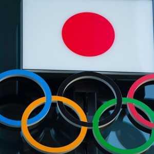 Terungkap, Atlet Jepang Sering Mendapat Kekerasan Fisik Dan Pelecehan Seksual