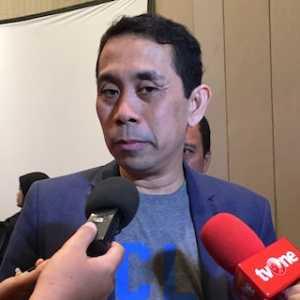 Anggota Komisi XI DPR Apresiasi Konsep Burden Sharing BI Dan Pemerintah