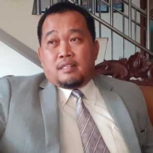 MAKI: Ada Dugaan Konflik Kepentingan Izin Ekspor Benih Lobster, KPK Harus Selidiki!