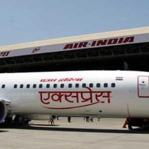 UEA dan India Memperpanjang Penutuan Penerbangan Satu Minggu Lagi