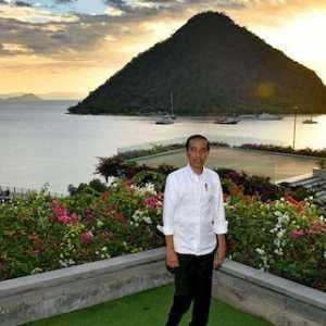 NTT Yang Resah: Tambang Bermasalah, Pariwisata Merana, Di Mana Vicktor Dan Agas?