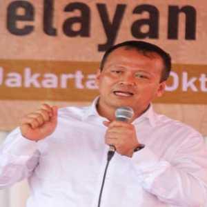 Kritik Ekspor Benur Lobster Hanya Ramai Di Medsos, Kinerja Edhy Prabowo Justru Dirasakan Nelayan