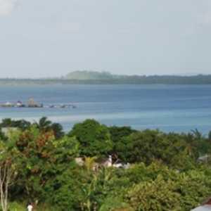 Termiskin Kedua Se-Maluku, Bupati KKT Didesak Segera Bangun SDM