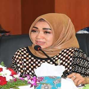 Wajah Hukum Indonesia Tercoreng, Komisi III Desak Tim Khusus Tangkap Djoko Tjandra
