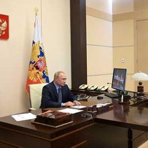 Hanya Putin Yang Punya Peran Kunci Untuk Pulihkan Sengketa Armenia Dan Azerbaijan