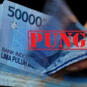 Kasus Pungli, Polisi Tersangkakan Dua Pegawai Disdukcapil Kabupaten Cirebon