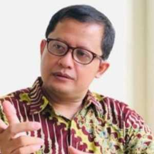Wahyu Setiawan Diduga Dapat Tekanan, Ubedilah Badrun: Kemungkinan Besar Dari Pihak Yang Khawatir Kecurangan Pemilu 2019 Dibongkar