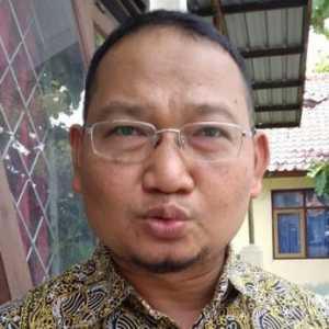 PKS Tidak Tertarik Pilih Salah Satu Nama Calon Wakil Bupati Cirebon Usulan PDIP