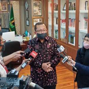 Arsul Sani: Urgen, RDP Soal Djoko Tjandra Tetap Bisa Digelar Saat Reses