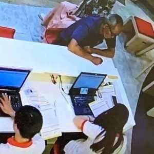 Sidang Pembobolan Nomor Telepon Dan Rekening Ilham Bintang, Indosat Dan Commonwealth Bank Melenggang?