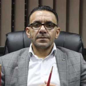 Untuk Kesekian Kalinya Gubernur Yerusalem Ditangkap Pihak Kepolisian Israel