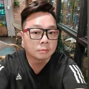Di Pengadilan AS, Warga Singapura Mengaku Bersalah Jadi Intel China