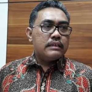 Politikus PKB: Putusan MA Tidak Berpengaruh, Sengketa Pemilu Tempatnya Di MK
