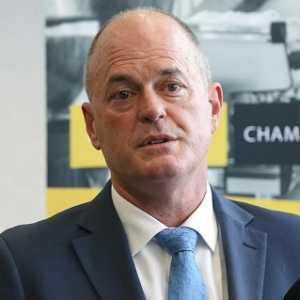 Petahana Diproyeksi Menang, Pemimpin Oposisi Mundur Jelang Pemilu Selandia Baru