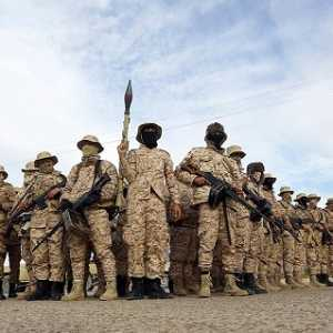 Al-Sisi Siap Intervensi Libya, Turki Kecam Mesir