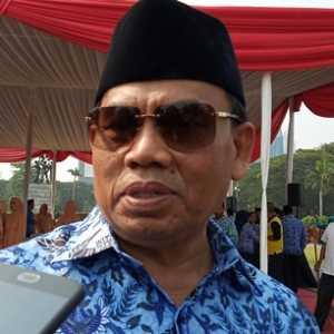 Corona Belum Reda, Para Lurah Diminta Tunda Pemilihan Ketua RT/RW