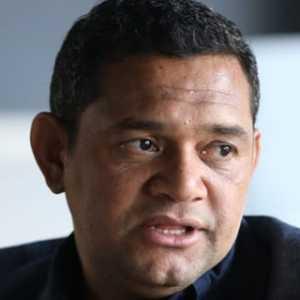 Pakar: Kudeta Muchdi Pr Terhadap Tommy Soeharto Gerakan Inkonstitusional
