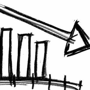 Survei Indikator: Lebih Separuh Responden Sebut Kondisi Ekonomi Buruk