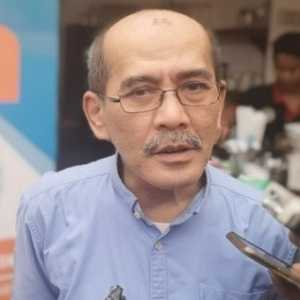 LBP Yakin Indonesia Bakal Jadi Produsen Baterai Terbesar Dunia, Faisal Basri: Omong Kosong, Negara Dapat Apa?