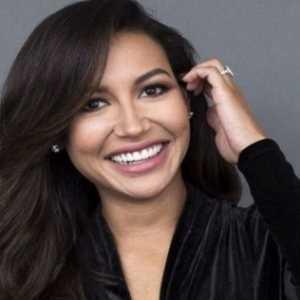 Enam Hari Menghilang, Aktris Naya Rivera Ditemukan Tewas Mengapung  Di Danau Piru