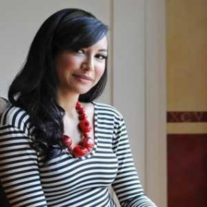 Misteri Lagu 'If I Die Young' Yang Dinyanyikan Naya Rivera Untuk Monteith Yang Tewas Lebih Dulu Di Tanggal Yang Sama