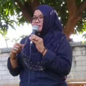 Kasus AIDS Cirebon Bertambah 155 Orang, Sebabnya Perilaku Gonta Ganti Pasangan Seks