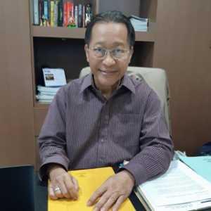 Integritas KPU Yang Perlu Dipertanyakan Terkait Putusan MA Soal Pilpres