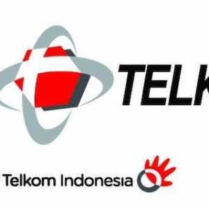 Akhirnya Telkomsel Digugat Rp 15 Triliun, Buntut Bocornya Data Denny Siregar