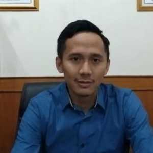 Jelang Musda Golkar Kabupaten Cirebon, Teguh Rusiana Klaim Didukung SOKSI