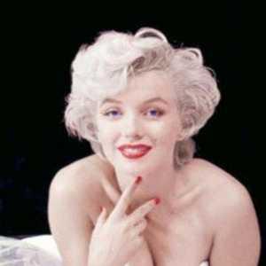 Tewasnya Bom Seks Hollywood Paling Populer Marilyn Monroe Dan Nama Besar Keluarga Kennedy