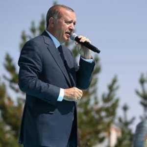 Kemenangan Turki Dalam Perang Malazgirt, Ada Doa Khalifah Abbasiyah