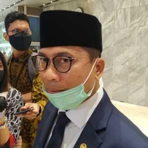 PAN Berharap Arah Kebijakan APBN Pemerintah Berpihak Kepada Upaya Penyelesaian Covid-19