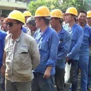 TKA China Raup Triliunan Rupiah Tapi Tetap Didatangkan Di Tengah Pandemik, HNW: Ironis!