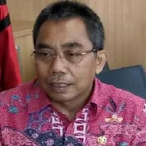 PDIP: Gage Untuk Motor Bisa Berakibat Fatal!