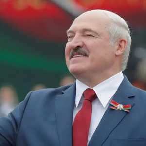 Lukashenko Kerahkan Militer Ke Perbatasan, NATO: Kami Tak Mengancam Belarusia