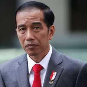 Jokowi Tidak Konsisten Soal Bandara, Satyo Purwanto: Pernyataan Sebelumnya Seperti Tanpa Kajian
