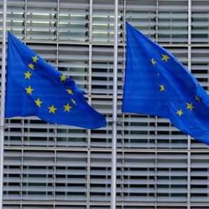Besok, Uni Eropa Akan Segera Bahas Sanksi Untuk Belarus
