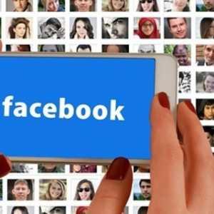 Bantu UKM Turki Terdampak Covid-19 Facebook Luncurkan Program Dana Hibah 946 Ribu Dolar AS