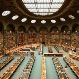 Perpustakaan Kuno Biara St.Catherine Mesir Sedang Direnovasi, Empat Ribu Lebih Manuskrip Tersimpan Aman