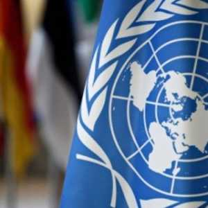 Berbagai Spekulasi Muncul, PBB Sebut Belum Terima Permintaan Penyelidikan Ledakan Beirut
