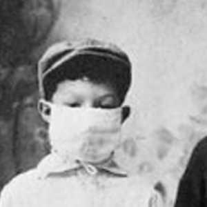 Menengok Sejarah, Ini Yang Terjadi Ketika Sekolah Dibuka Selama Pandemik Influenza 1918