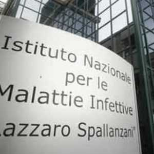 Rumah Sakit Spallanzani Roma Sukses Uji Klinis Vaksin Covid-19