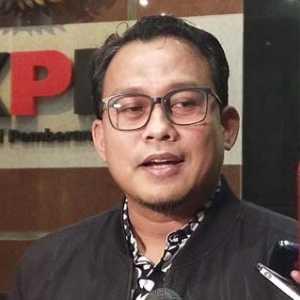 Buntut Dugaan Pemerasan Oleh Oknum Jaksa, KPK Periksa 63 Kepala SMPN Di Riau