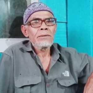 Pekerja Migran Indonesia Meninggal Dunia Di Malaysia, Statusnya Ilegal