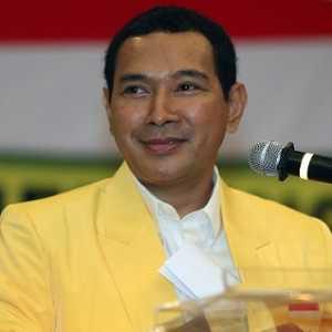 Munaslub DPP Berkarya Hasilkan Kepengurusan Baru, Tommy Soeharto Tetap Jadi Ketua Dewan Pembina