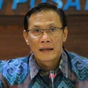 Laju Ekonomi Indonesia Dipengaruhi Harga Komoditas Dan Kondisi Mitra Dagang