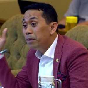 Komisi XI: Program PEN Harus Transparan, Jangan Ada Moral Hazard