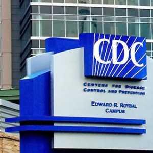 Orang Terpapar Covid-19 Tanpa Gejala Tak Perlu Jalani Tes, Pakar China: Keputusan CDC Seret AS Ke Dalam Lingkaran Setan