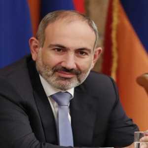 Pemerintah Armenia Memulangkan 100 Warganya Dari Lebanon Yang Terdampak Oleh Ledakan Beirut
