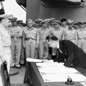 75 Tahun Kekalahan Jepang Dan Refleksi Perang Dunia II Yang Kian Terabaikan